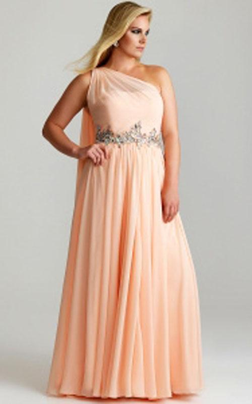 Belk dress prom