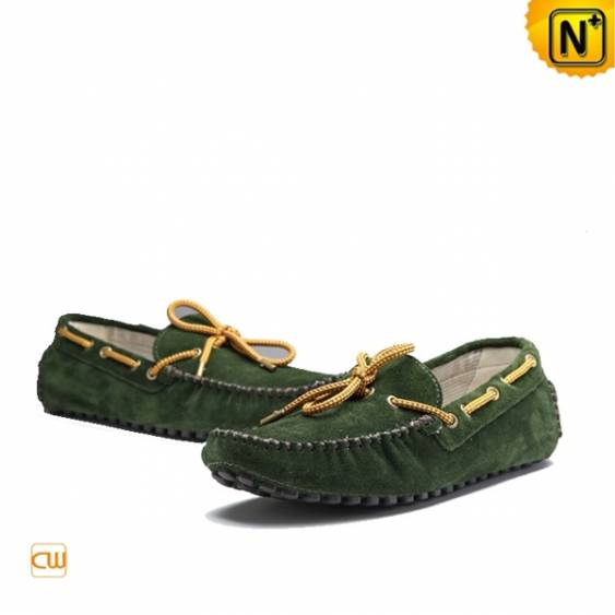 mens casual boat shoes cw709010 cwmalls stylecaster