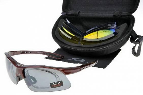buy oakley sunglasses cheap  ban sunglasses