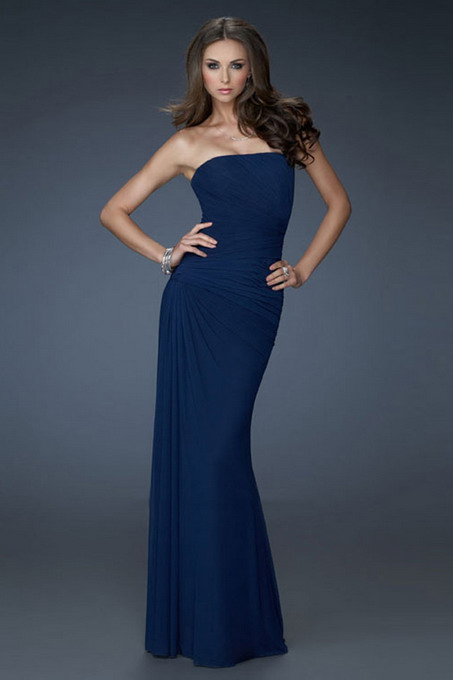 Www Prom Dresses On Sale Com 86