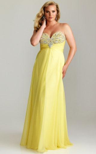 Plus Size Dresses Saskatoon