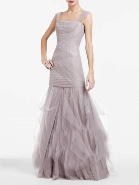 Bcbg Prom Dresses On Sale - Prom Dresses With Pockets