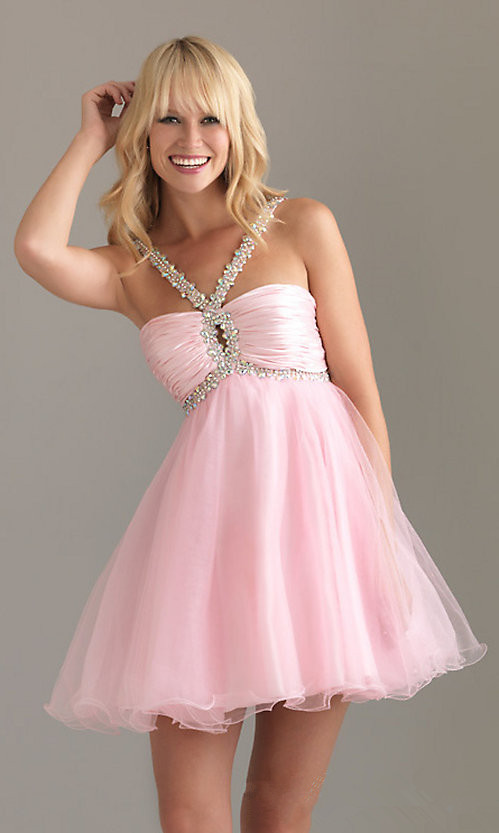 Can I Rent A Homecoming Dress 72