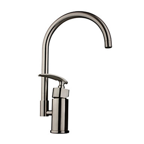 top rated kitchen faucets 2016 best kitchen faucets reviews of top rated products 2017