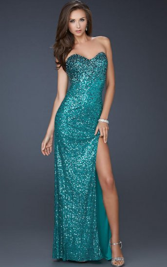 Similiar Sparkly Long Prom Dresses 2013 Keywords