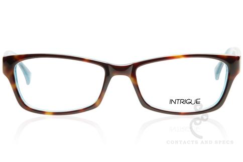 intrigue eyewear x58 designer intrigue eyewear