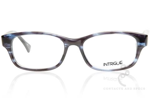 intrigue eyewear x56 designer intrigue eyewear