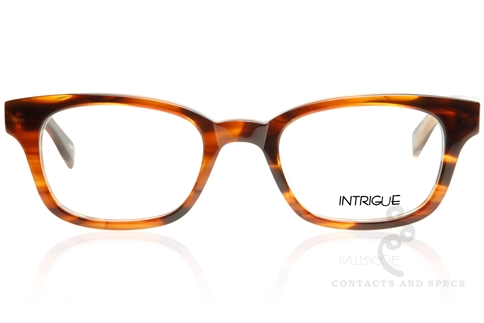intrigue eyewear u15 designer intrigue eyewear