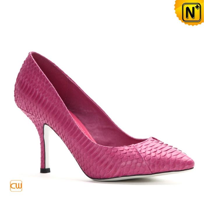 65844-designer-pink-leather-pumps-shoes-cw275153-cwmalls-com.jpg