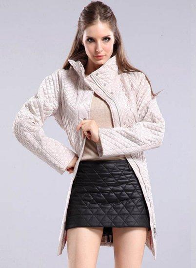 Burberry Women Jacket Sale