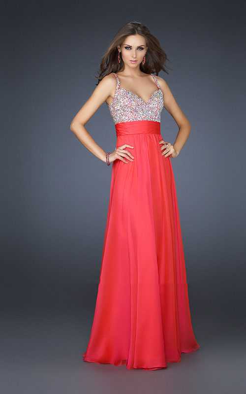 Prom Dresses Archives - Page 316 of 515 - Holiday Dresses