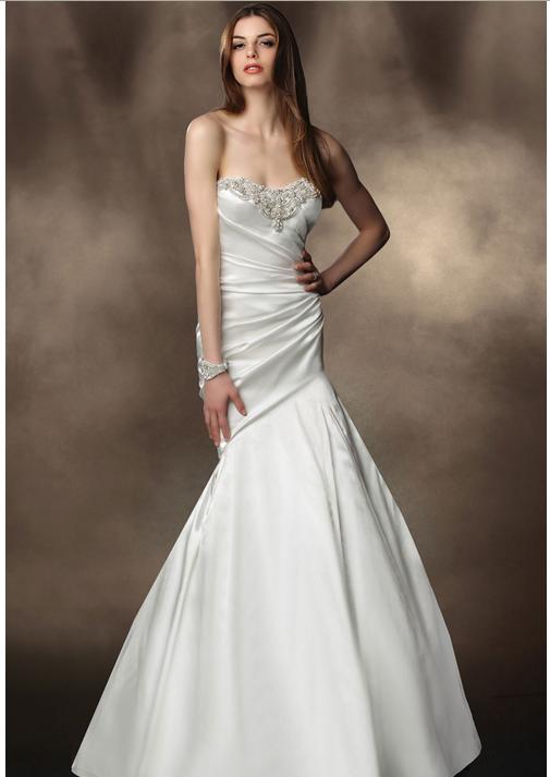 Wedding Dresses Quotes
