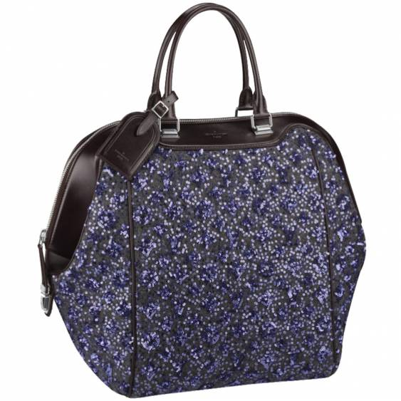 discount handbags outlet l7ng  discount handbags outlet
