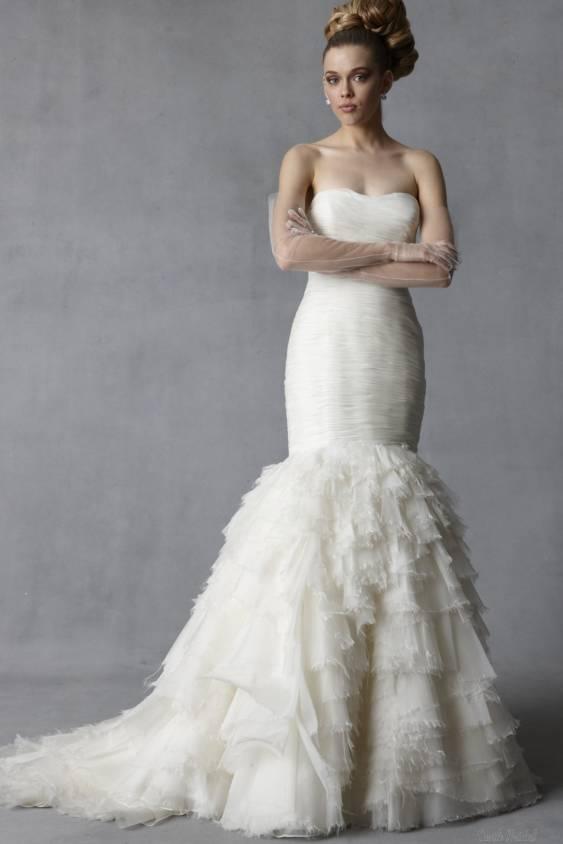 Designer wedding dresses gowns for High end designer wedding dresses