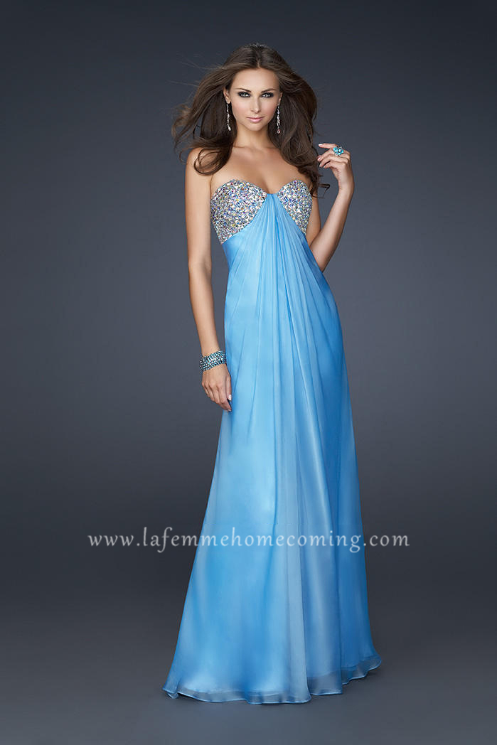 Cheap Long Prom Dresses For Juniors - Long Dresses Online