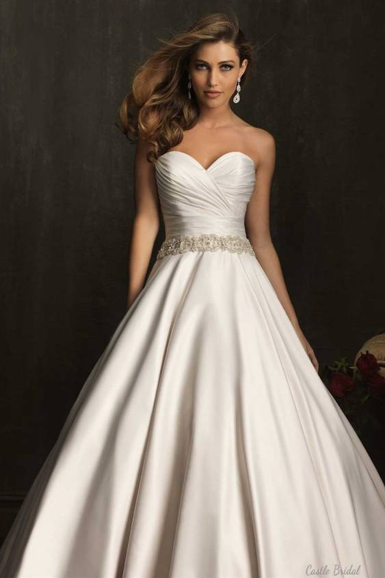 Wholesale Wedding Gowns Nyc 21