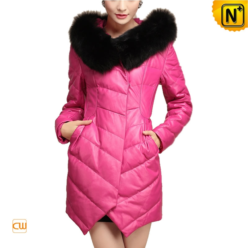 Winter real fox fur collar women s long red free shipping real fox