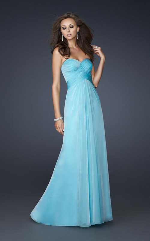 Prom Dresses For Sale Cheap - Holiday Dresses