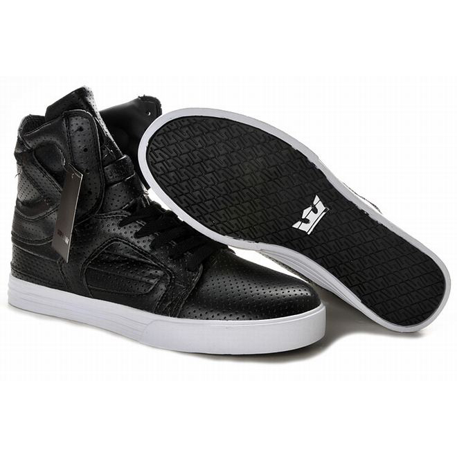 95037-supra-skytop-ii-black-skate-shoes-high-tops-men.jpg