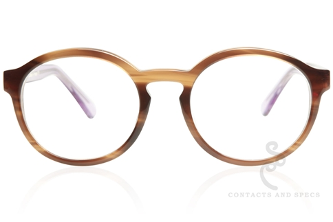 Harry Lary's Eyewear Cinety