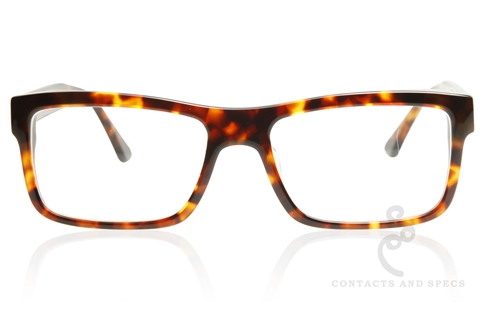 Harry Lary's Eyewear Stability