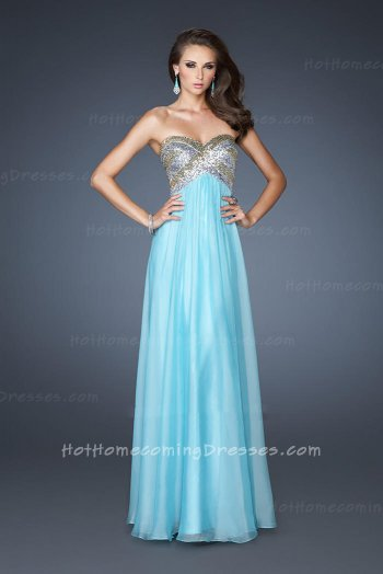 Prom dress stores in indianapolis in