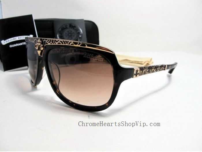 online eyewear shopping ykk1  online eyewear shopping