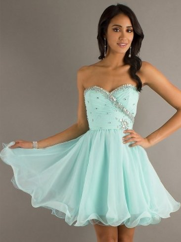 JCPenney Dresses Homecoming