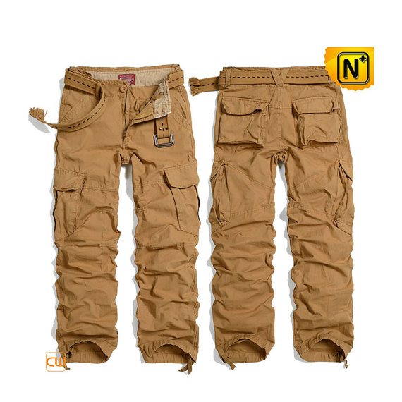 Comments about Wrangler® Denim Loose Fit Cargo Jean: great cargo pants for those bigger phones, just right in loose fit for comfort, I took my in to have them hemmed at 29 .be a plus to have it from the factory in length 29 or even /5().