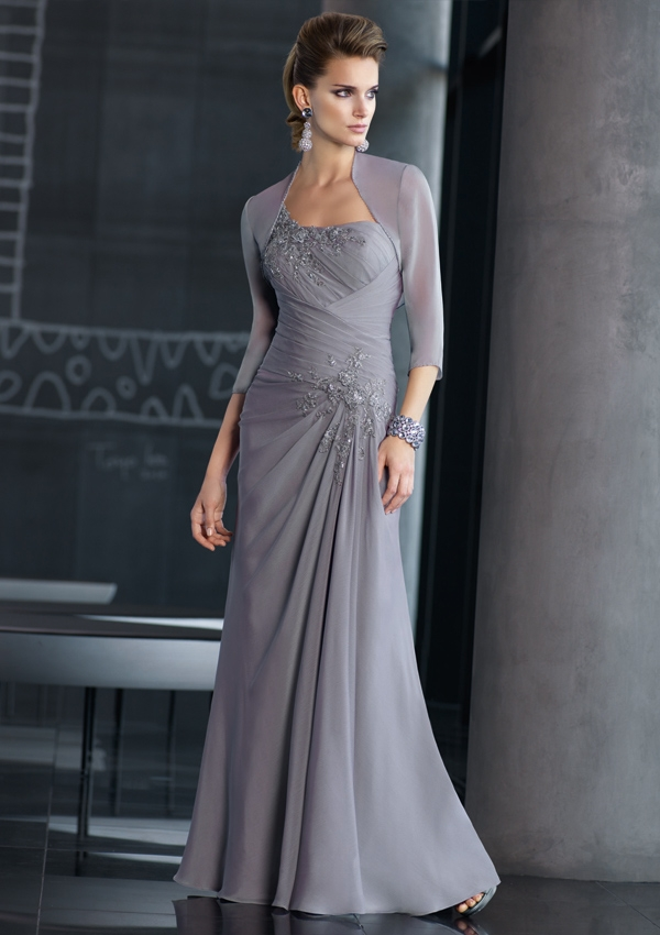 Mother Of The Bride Dress Australia