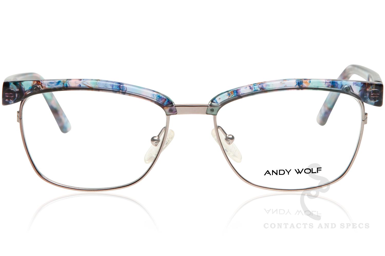 Andy Wolf Eyewear 5007