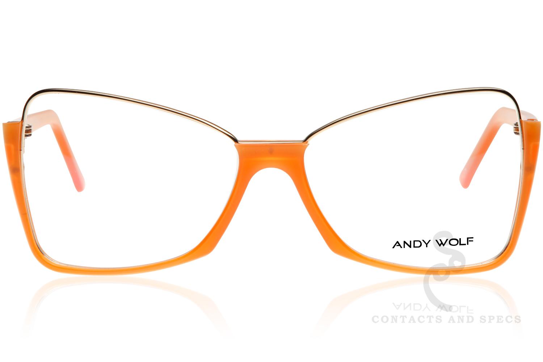 Andy Wolf Eyewear 5033