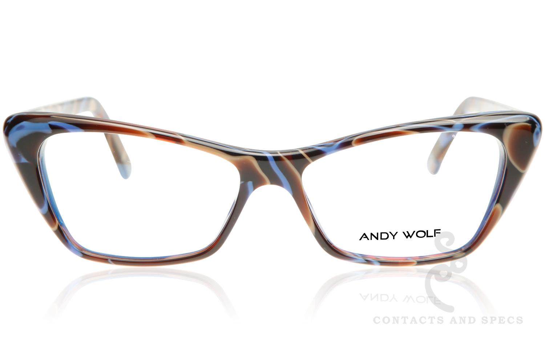 Andy Wolf Eyewear 5011
