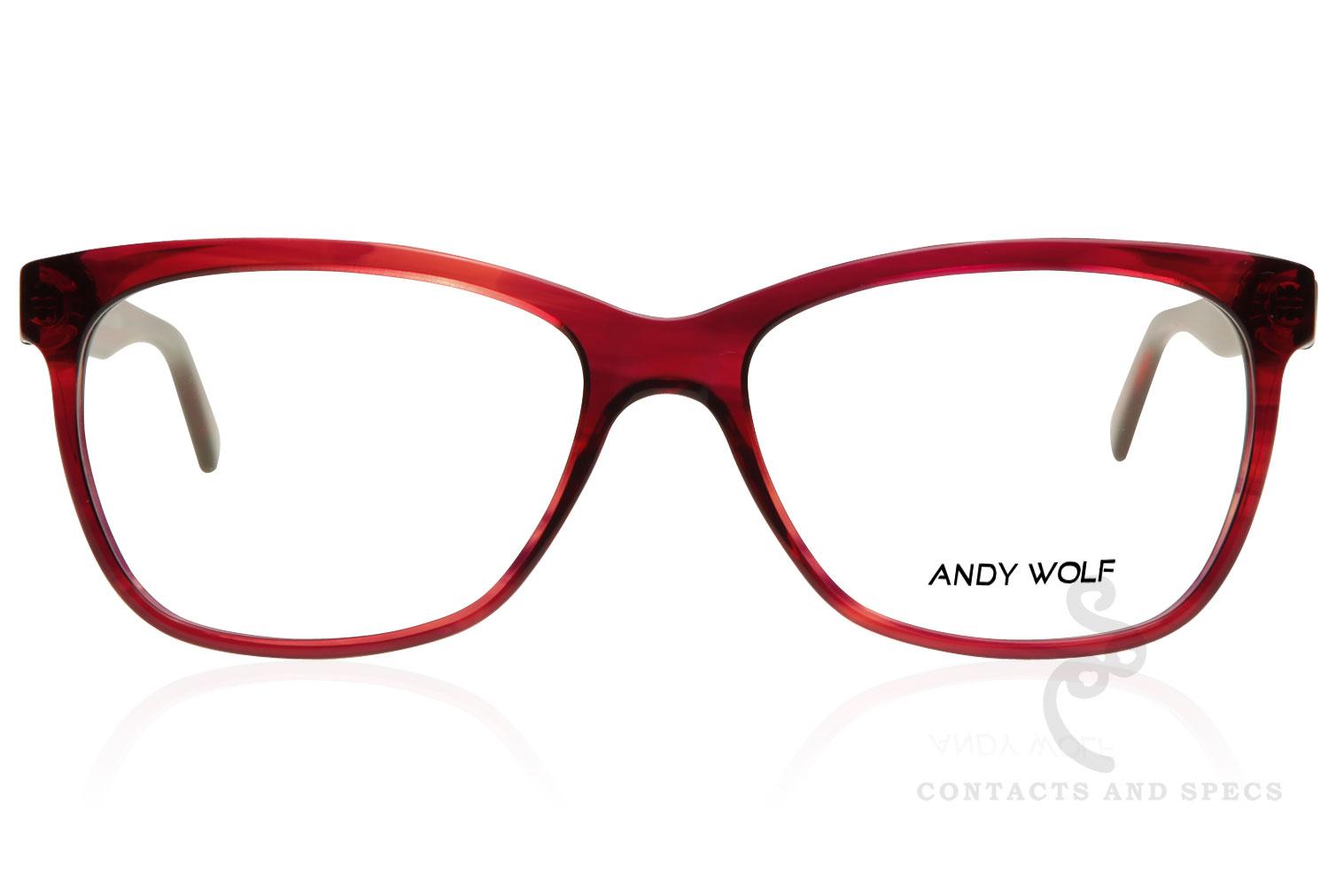 Andy Wolf Eyewear 5036