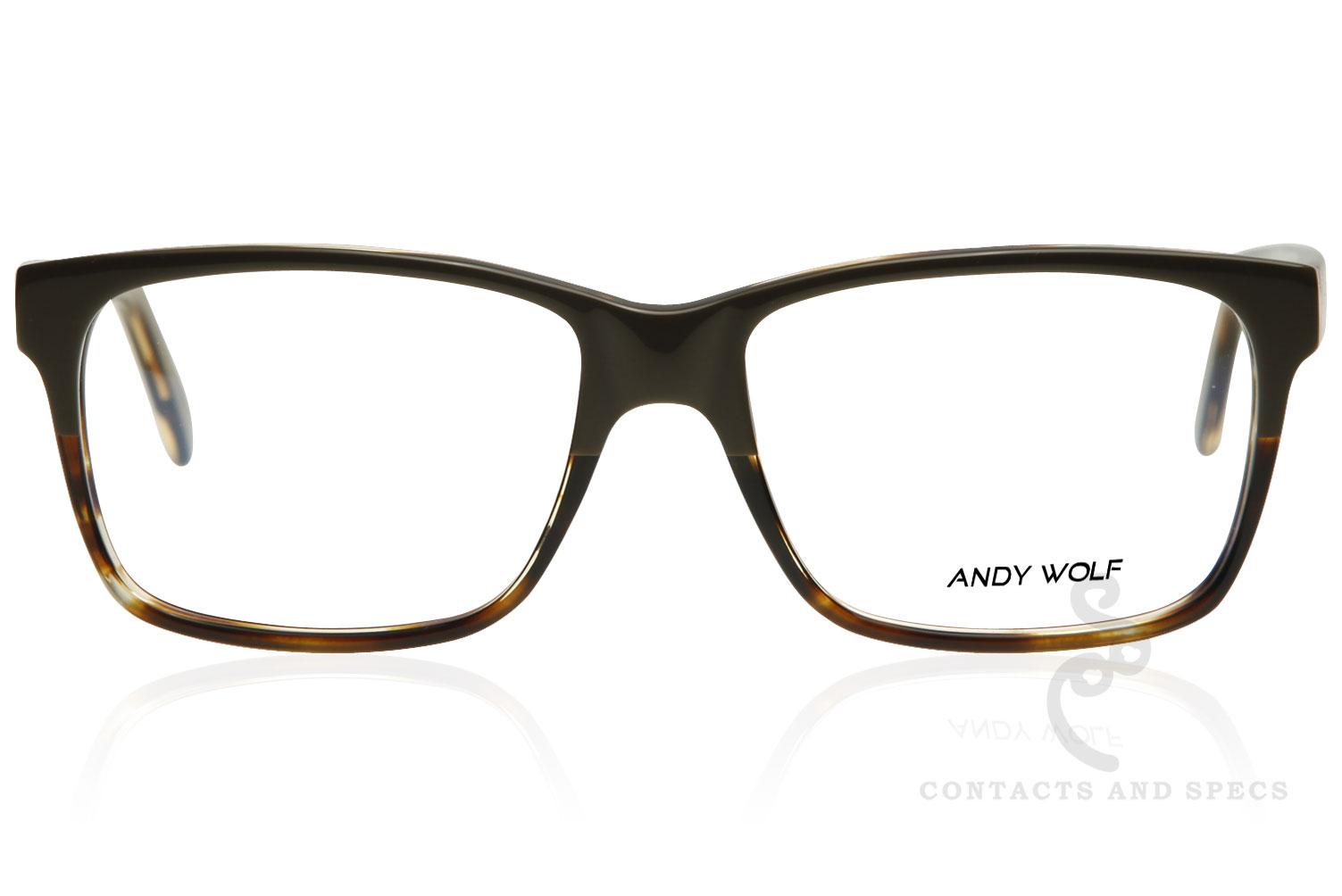 Andy Wolf Eyewear 4499