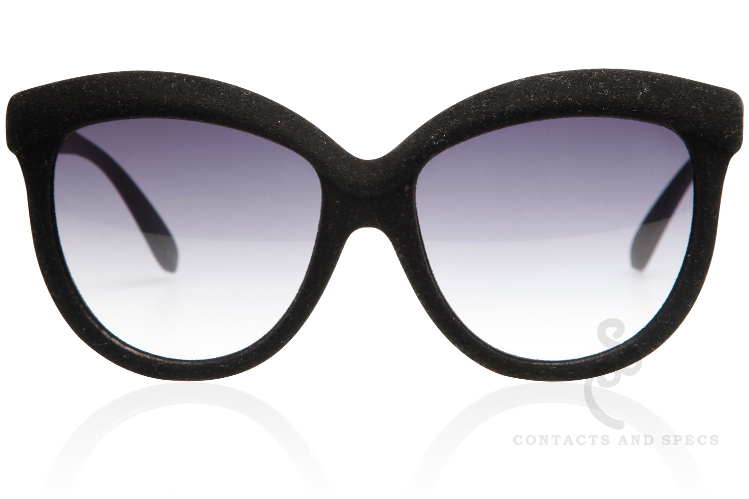 Italia Independent Sunglasses I-Velvet 092V