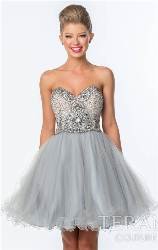 cheap terani couture prom dresses_Prom Dresses_dressesss