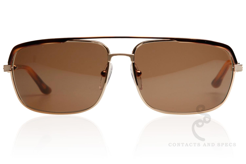 a01bea34ee0 Blinde Sunglasses « Heritage Malta