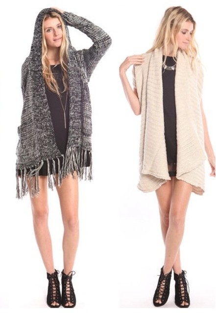 NEW SWEATER CARDIS JUST ARRIVED AT WWW.SHOPPUBLIK.COM