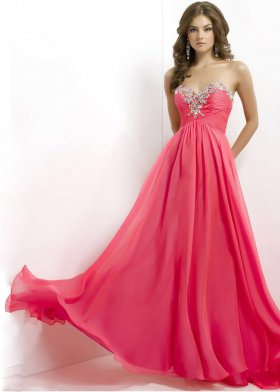 Where To Buy Prom Dresses In Buffalo New York Homecoming Prom Dresses