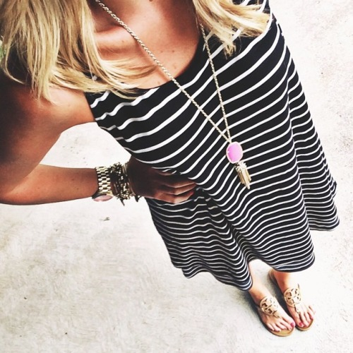 STRIPED OPEN TANK TOPS WWW.SHOPPUBLIK.COM