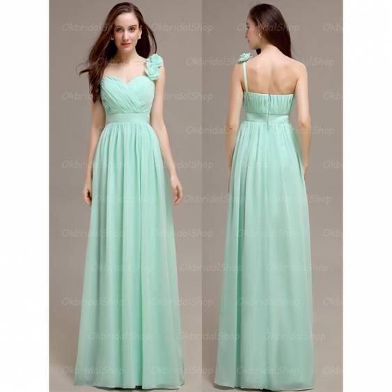 Discount Wedding Dresses South Yorkshire - Junoir Bridesmaid Dresses