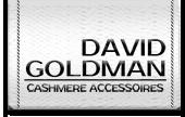 david_goldman
