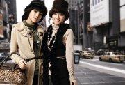 anna_zhang_501