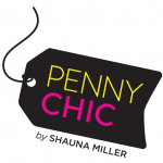 PennyChic