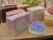 natural_soap