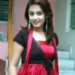 Ankita Mehra